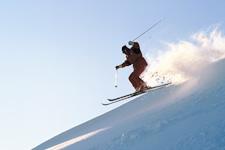 【1日リフト券付き】 スキー&スノーボードプランのイメージ