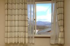 洋室(トリプル)からの眺めのイメージ
