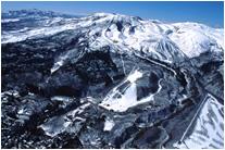 草津国際スキー場のイメージ